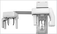 Cranex 3D